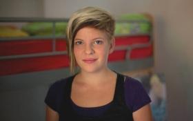 Austria Laura