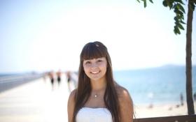 Bulgaria Daniela