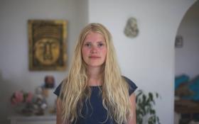 Denmark Elisabeth Rose