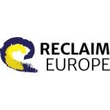 reclaim europe