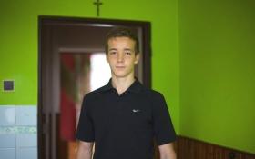 Slovakia Filip