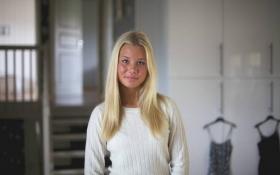 Sweden Elsa
