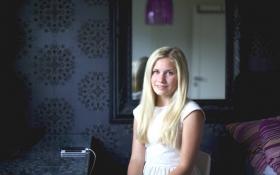Sweden Emma