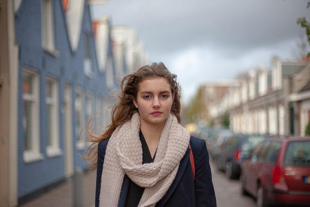 Harlette, The Netherlands