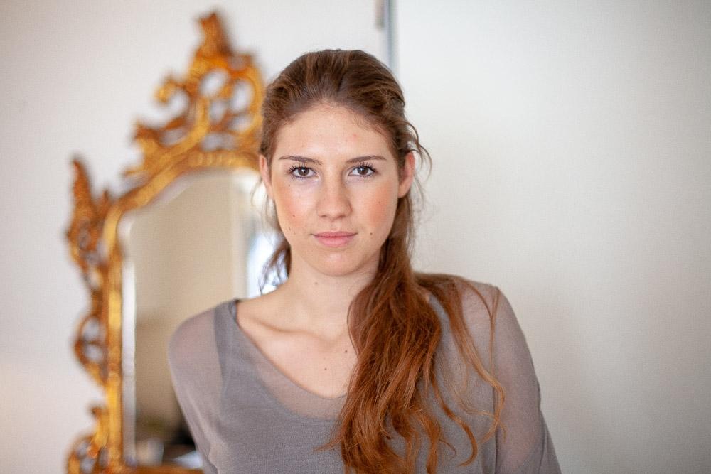 Saré, The Netherlands