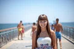 Daniela, Bulgaria