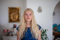 ElisabethRose, Denmark