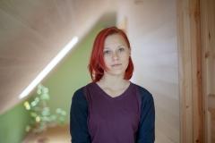 Sille Riin, Estonia